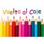 VueltaCole2