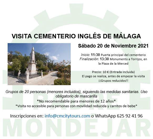 CementerioIngles