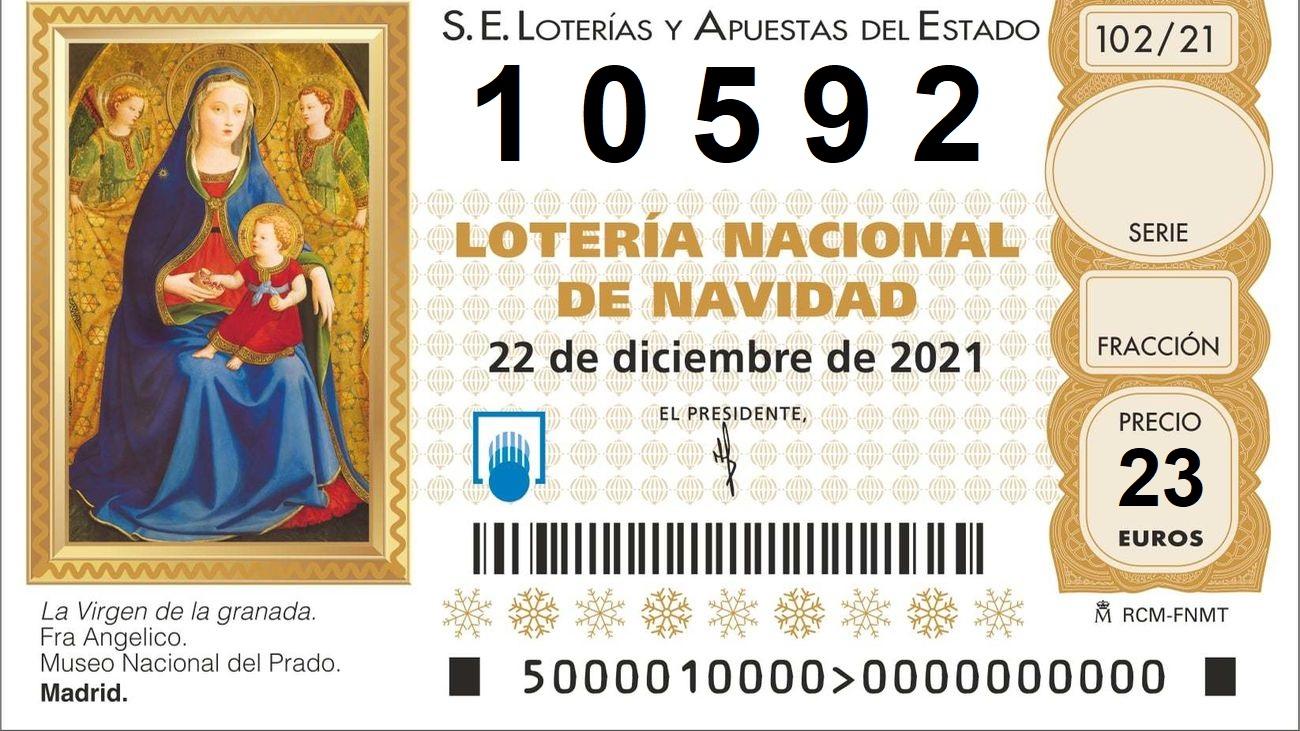 LoteriaNavidad2021_Mod